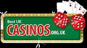 Best UK Casinos