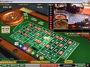 Dublin Bet Casino