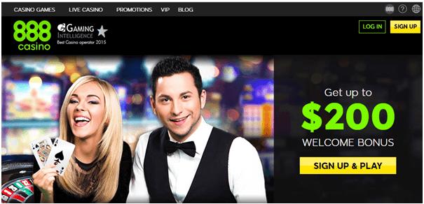 888 casino uk gambling addiction among the elderly