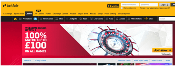 bwin customer service number uk