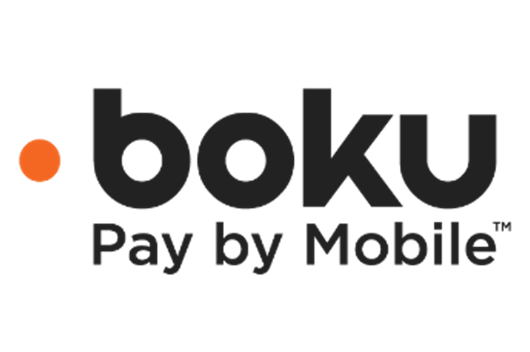 Pay By mobile- Boku UK online casinos