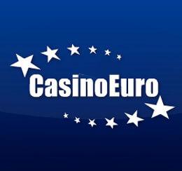 Casino Euro Reviews