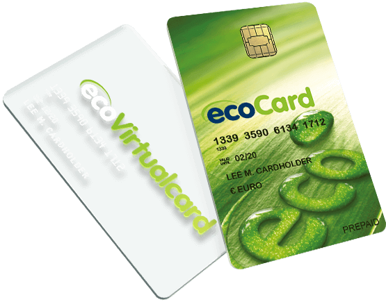 EcoPayz deposit options at online casinos
