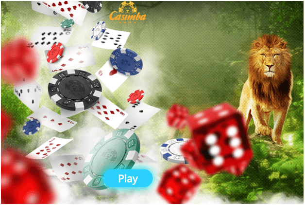 Four Best Casino Apps in UK that offer Real Cash to win Online