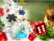 Casino Apps in UK that Offer Real Cash to Win Online
