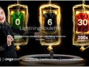 How and where to play Lightning Roulette in UK