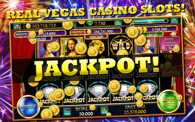 Jackpots Online - Are they real? What are my chances of ...