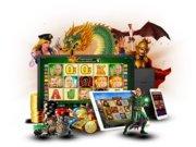 Three New UK Online Casinos with No Deposit Bonuses to Play Slots
