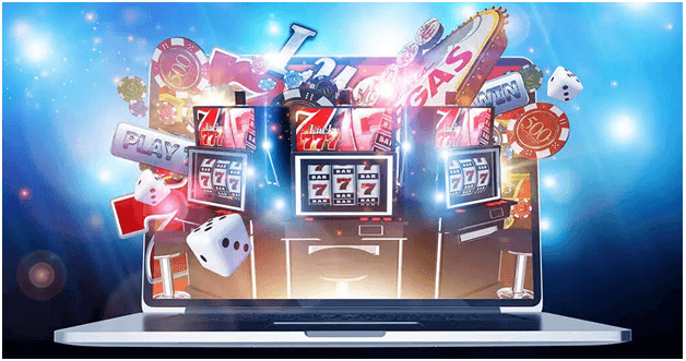 What to do if an online casino does not payback