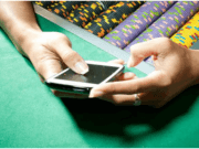 Pay By Mobile at Best UK Online Casinos