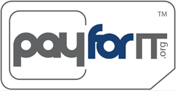 Payforit payments