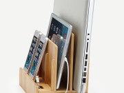 Phones, Ipad, laptop