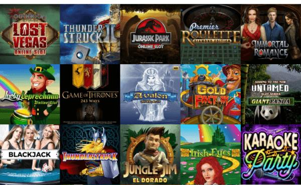 roxy palace online casino royal roulette