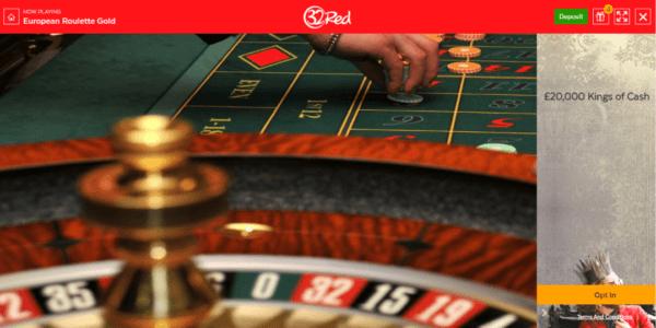 List Of Uk Online Casinos