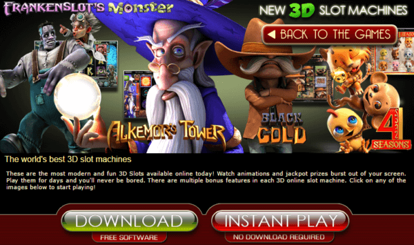 superior casino play online games