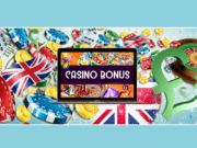 UK Casino Bonus