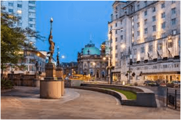 What-are-the-five-best-cities-in-UK-for-Gaming-Leeds
