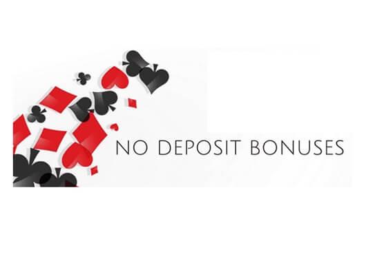 Which UK Online Casino Has the best No Deposit Bonus