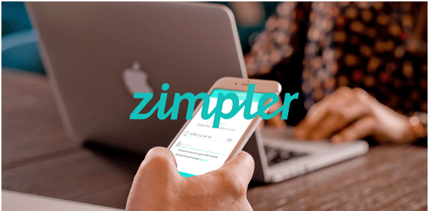 Pay By Mobile- Zimpler