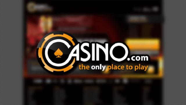 Casino.com casinos.blest link online shown casino management opportunities texas