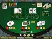 dublin-bet-3-5-7-poker
