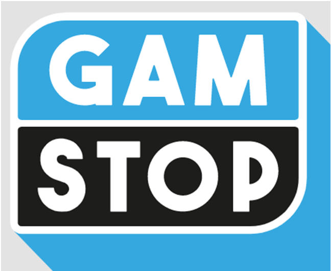 gamstop at UK casinos