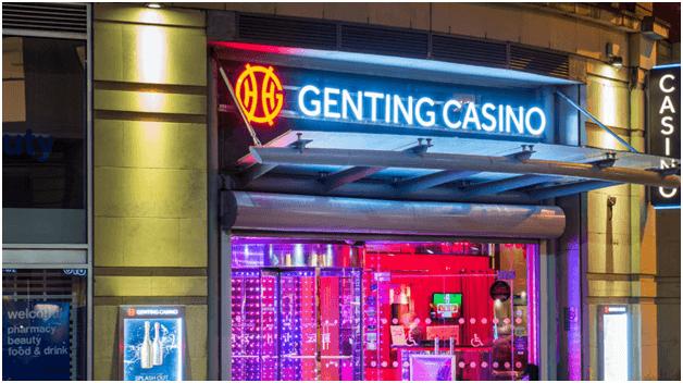 genting-casino-uk