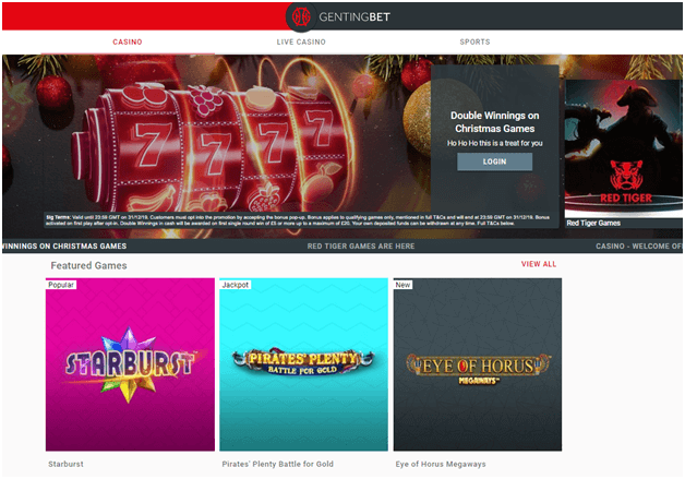genting-online-casino-uk