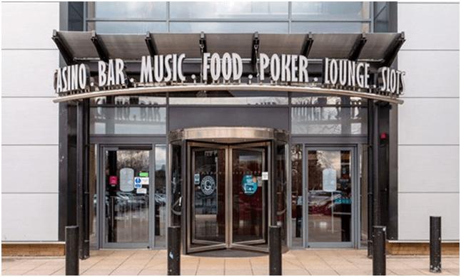 grosvenor-casino-uk