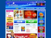 casino the movie online payment methods