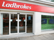 ladbrokes uk betting outlet