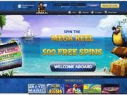 lucky-admiral-casino