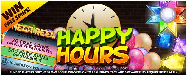 lucky-admiral-casino-promotions-happy-hours