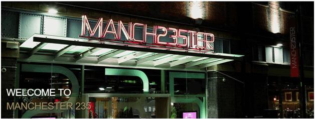 manchester235-casino
