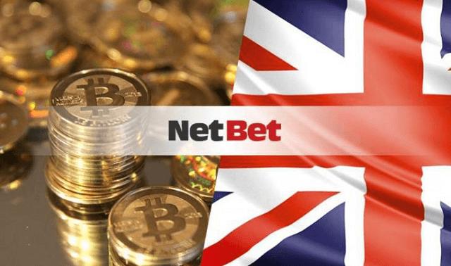 netbet bitcoin offer