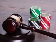 uk gambling regulations
