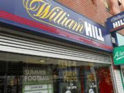william hill uk